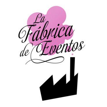 FABRICA EVENTOS