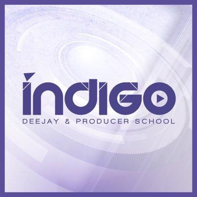 Indigo Dj School